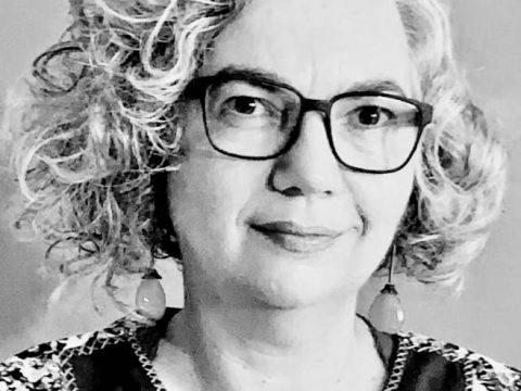 Dra. Danielle Rocha